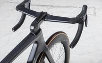 2019 stil rennrad carbon rahmen disc rennrad rahmen T1100 UD carbon radfahren rahmen 49/52/54 /56/58cm disc fahrrad rahmen 2019-in Fahrradrahmen aus Sport und Unterhaltung bei