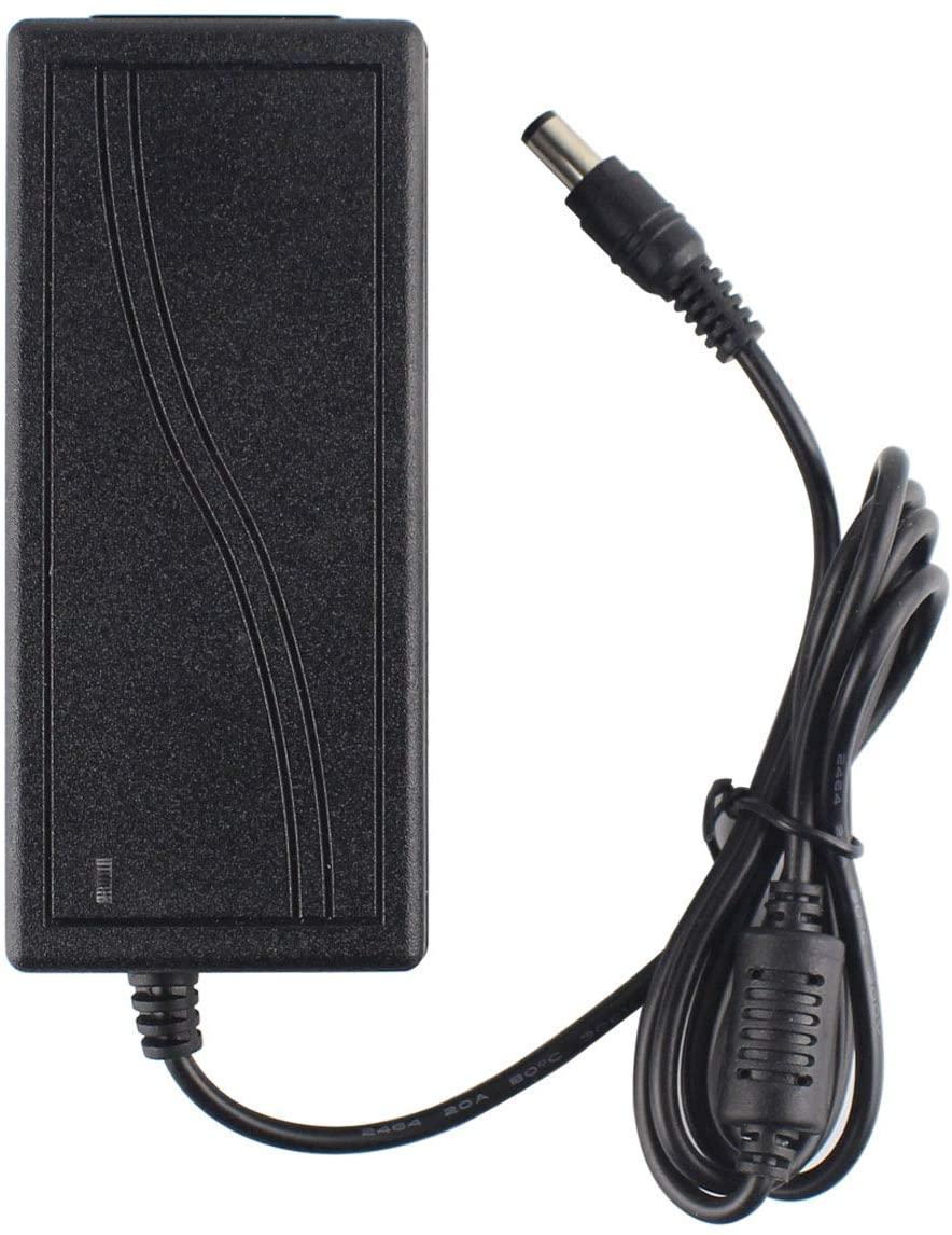 FI6130 POWER (2)