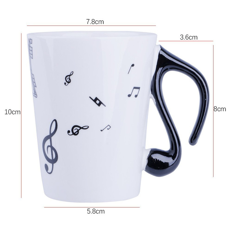 280ML-Creative-Music-Tea-Cup-Stave-Note-Piano-Key-Board-Shape-Handle-Ceramics-Mug-with-Lid (1)