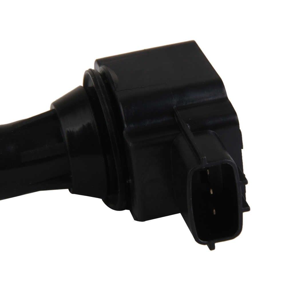 Bobinas de encendido para Nissan Pulsar N16 03-04 4Cyl QG16DE QG18DE 224486N000