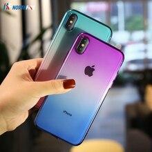 NORTHFIRE Luxury Phone Case For Samaung J3/J5 Case For Samaung S7/S8/S9 Plus/Note 9 Soft Silicone Cover Fundas Anti Knock Coque