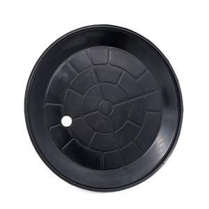 Image 4 - จัดส่งฟรี 2 ชิ้น/ล็อต 9 นิ้วอุปกรณ์ Gripดูดถ้วยสูญญากาศสำหรับหินแกรนิต & แก้ว