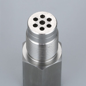 Image 3 - Yetaha M18 X 1.5 스레드 O2 센서 스페이서 엔진 빛에 대 한 미니 촉매 변환기와 2Pcs CEL 제거기