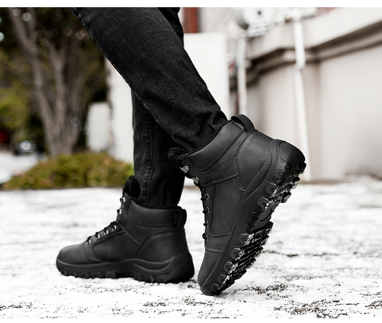 winter boots (19)
