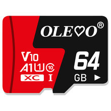 Cartão de memória de alta velocidade de class10 8gb 16gb 32gb mini tf cartão 4gb micro sd cartão 64gb 128gb tarjeta microsd 32gb