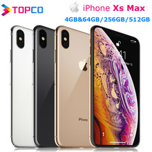 Original Apple iPhone XS Max 6.5