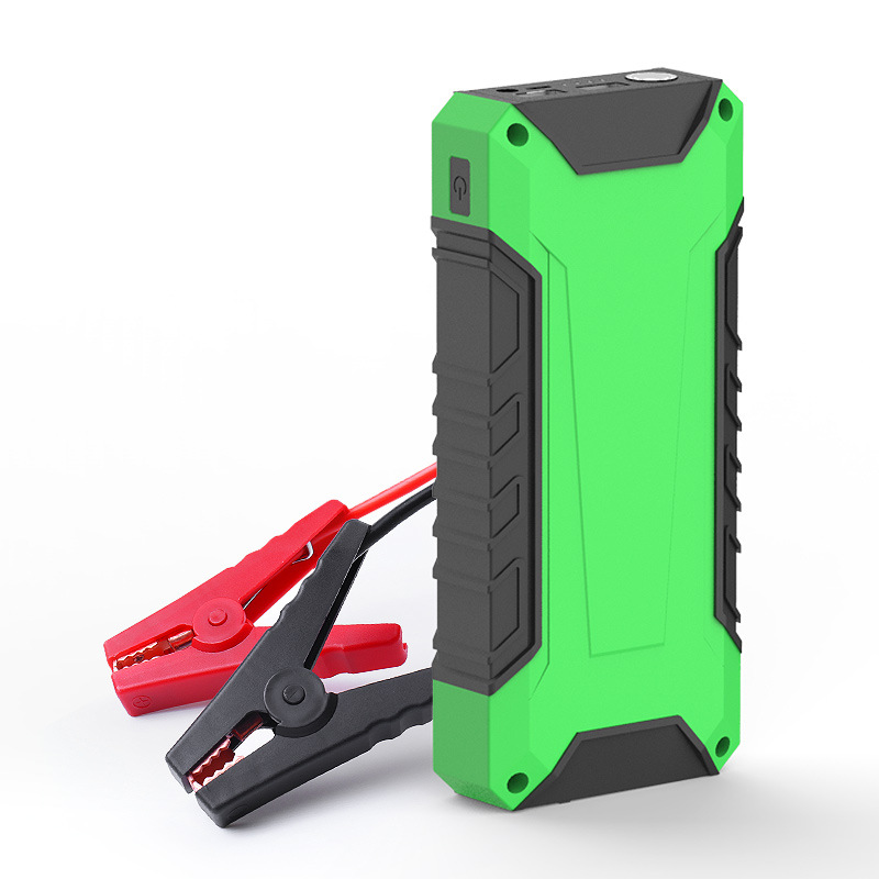 Cheap Baterias Externas