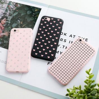 Candy Case For OPPO F11 Pro Case Silicon OPPO A5 A9 2020 A1k K1 K3 F9 F7 A9 A83 A79 A71 A7 A5S A59  A3s A39 A57 A37 A33 A3 Cover tempered glass for oppo a3 a3s a5 a71 a83 explosion proof screen protector for oppo f9 r17 glass