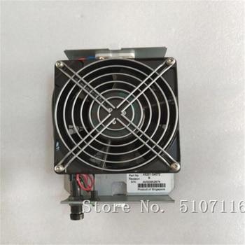High quality A5201-04035 SUPERDOM IO fan A5201-04072 A5201-00058