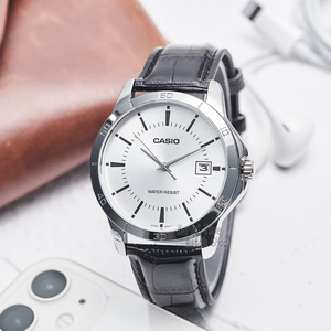 Image 2 - Casio часы новые часы мужские лучший бренд класса люкс установить кварцевые часы военные мужские часы 30 м водонепроницаемые мужские часы спортивные наручные часы классические бизнес часы relogio masculino reloj hombre