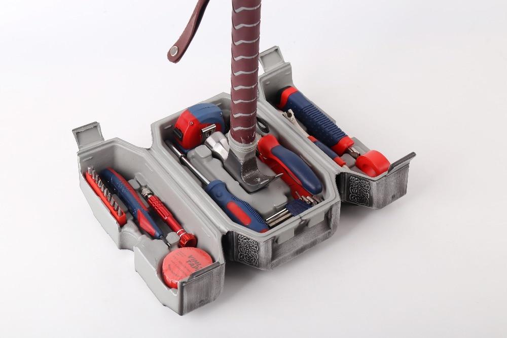 Thor Hammer Tool Box Thor Tool Set Hammer Hand Tool Sets Aliexpress