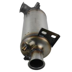 Image 5 - AP01 Diesel Particulate Filter For VW Transporter T5 Multivan V 2.5 TDI 7H0254700 OEM 7H0254700LX 7H0254700DX 7H0254700PX