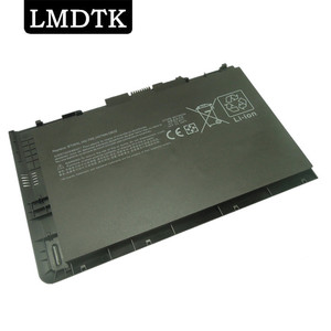 LMDTK Новый аккумулятор для ноутбука HP для HP EliteBook Folio 9470 9470M 9480M BT04XL HSTNN-IB3Z HSTNN-DB3Z HSTNN-I10C BA06 687517-1C