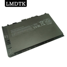 LMDTK New Laptop battery FOR HP For HP E