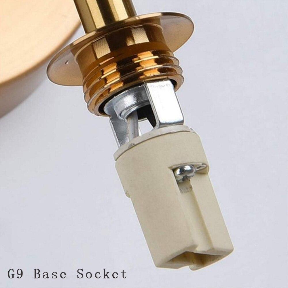 Купить триколор затемнения 10 вт светодиодный настенный светильник