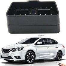 Прочный Автоматический оконный доводчик, пульт дистанционного управления, автомобильный аксессуар для двери, автоматический OBD, без ошибок, стекло для автомобиля для Touran Skoda Octavia