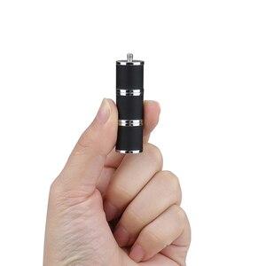 Image 5 - 46,1g Gegengewicht für DJI Osmo Mobile 3 Handheld Gimbal Zähler Gewicht für Ausgleichwerkbaenke Moment Anamorph Objektiv Weitwinkel Objektiv