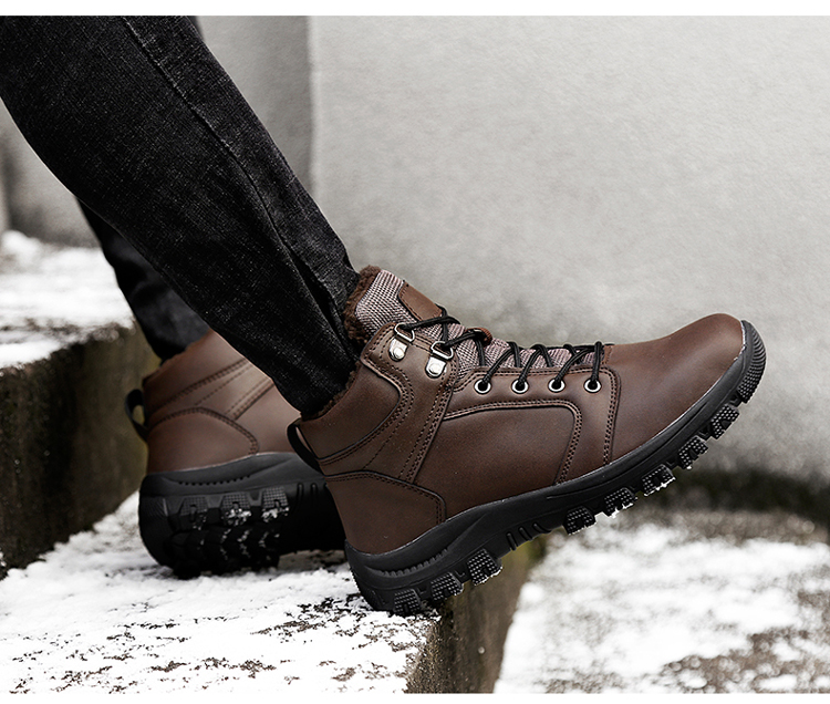 winter boots (27)