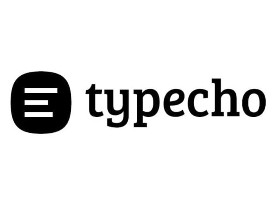 PHP版本升级到7.2后typecho无法打开提示Database Server Error 解决办法
