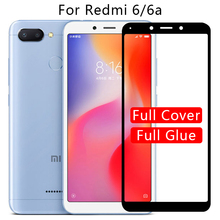 protective glass on redmi 6a screen protector tempered glas for xiaomi readmi 6 a a6 redmi6 redmi6a film xiomi xiami xaomi remi protective glass for xiaomi redmi 6 a pro 6a s2 tempered glas screen protector on ksiomi red mi s 2 2s a6 6pro redmi6 redmi6a 9h