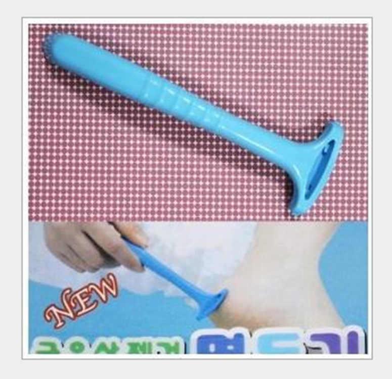 Planador de pele morta profissional, para remoção de calos, cuidados com os pés, ferramenta de pedicure