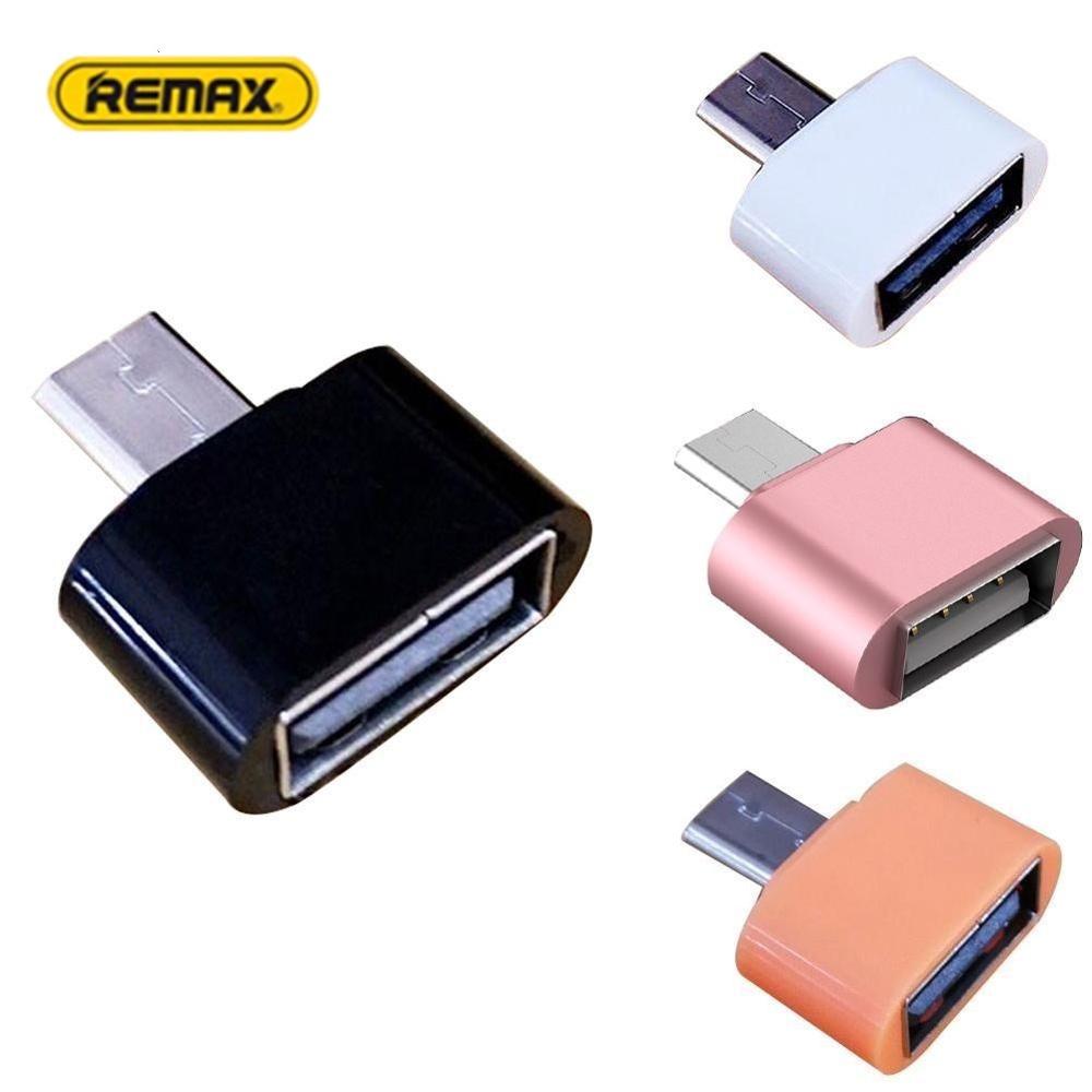 Preço de fábrica novo universal mini micro para usb 2.0 otg adaptador conector para o telefone móvel android usb2.0 otg cabo adaptador
