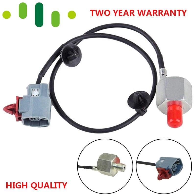 ZJ01-18-921 E1T50371 ZJ0118921 E001T50471 Detonação Bata Sensor Para Mazda 3 5 CR19 6 1.3 2.0 2.3 Mazda6 Mazda2 Mazda3 BK 2 DE