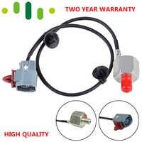 ZJ01-18-921 E1T50371 ZJ0118921 E001T50471 detonación a Sensor para Mazda 3 5 CR19 6 1,3 de 2,0 de 2,3 Mazda6 Mazda2 Mazda3 BK 2 DE
