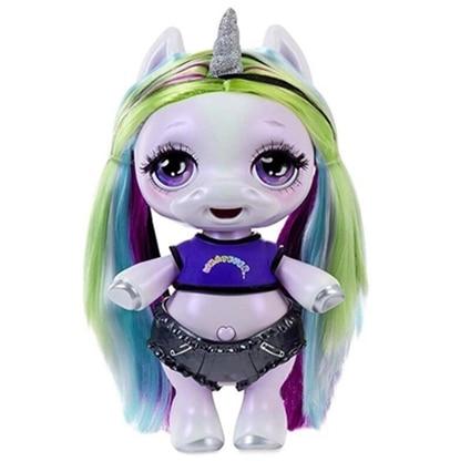2019 New Unicorn Shake Toys Poopsie Slime Blind Box Fun Unicorn Poop Doll Girl Boy Holiday Gift Christmas Birthday Gift