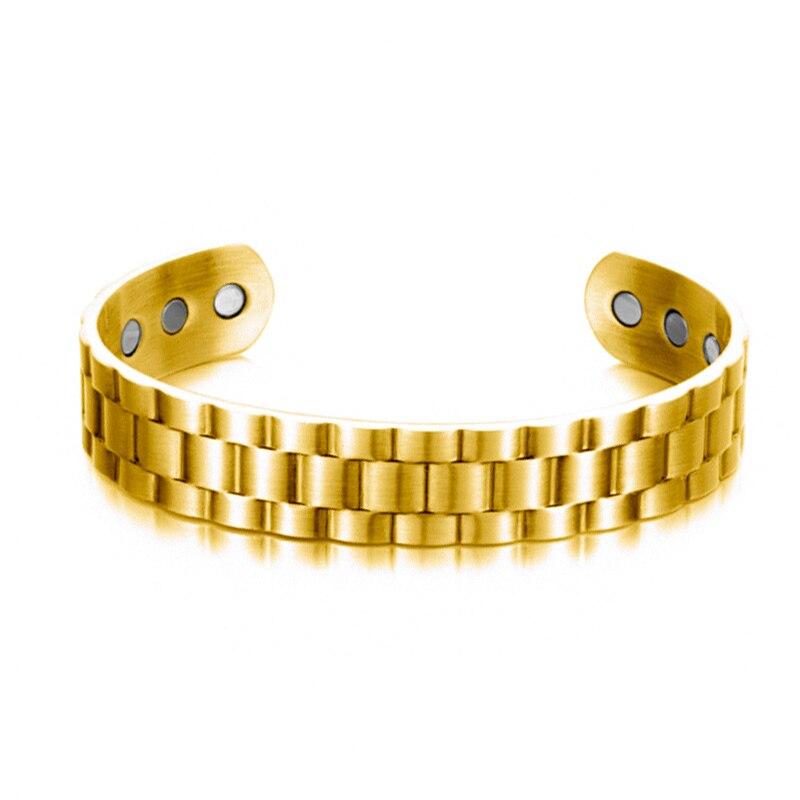 GMSP689-Gold