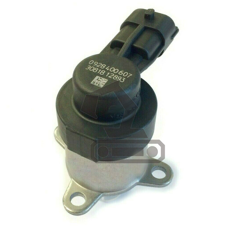 Ford Focus MK1 1.4 1.6 16V Timing Cam Belt Kit /& Water Pump 1998-2005
