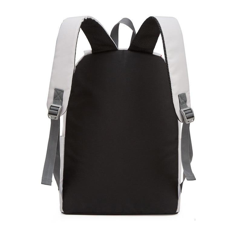 School Bags For Teenage Girls Bag Shoulders Backpacks Laptop Backpack Men Women Mochila Bagpack Bookbag