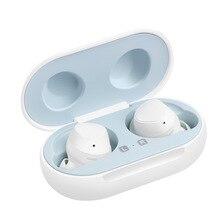 T07 TWS Wireless Headphones For Samsung Galaxy Buds True Wireless Earbuds Blueto