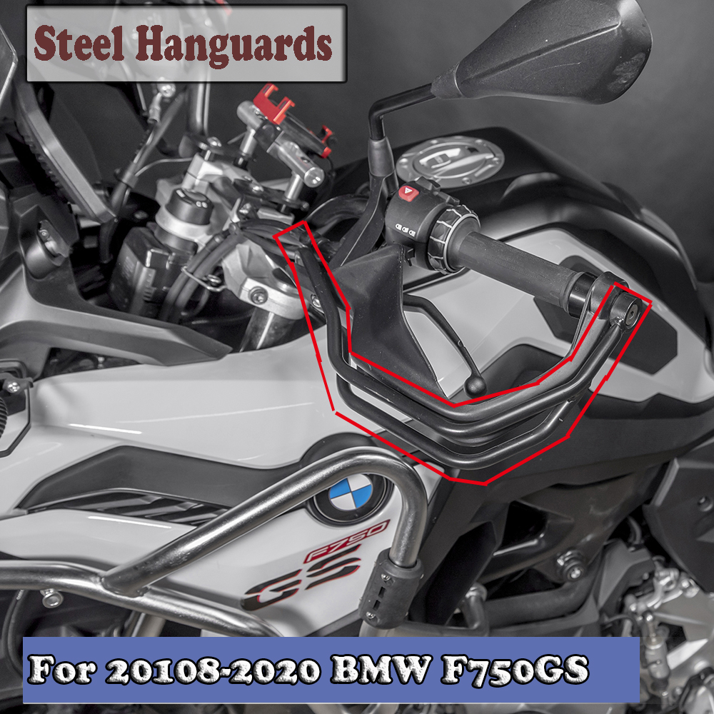 Moteur de Protection Couverture pourBMW S1000RR HP4 S1000R S1000XR Chute Bouclier lat/éral 2009-2019
