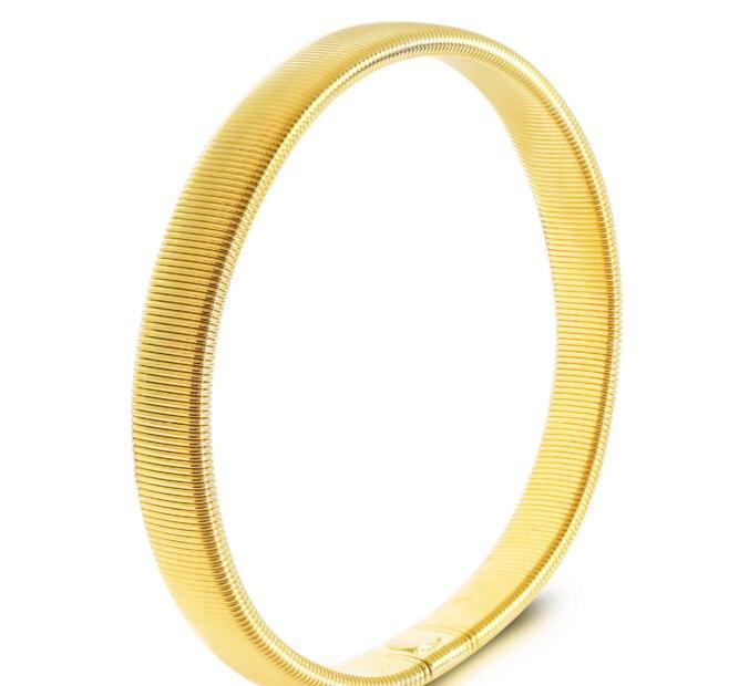 Bracelets élastiques brassard extensible manches bras chauffe-chemise manches titulaire métal anti-dérapant bandes élastiques Bracelets cadeaux