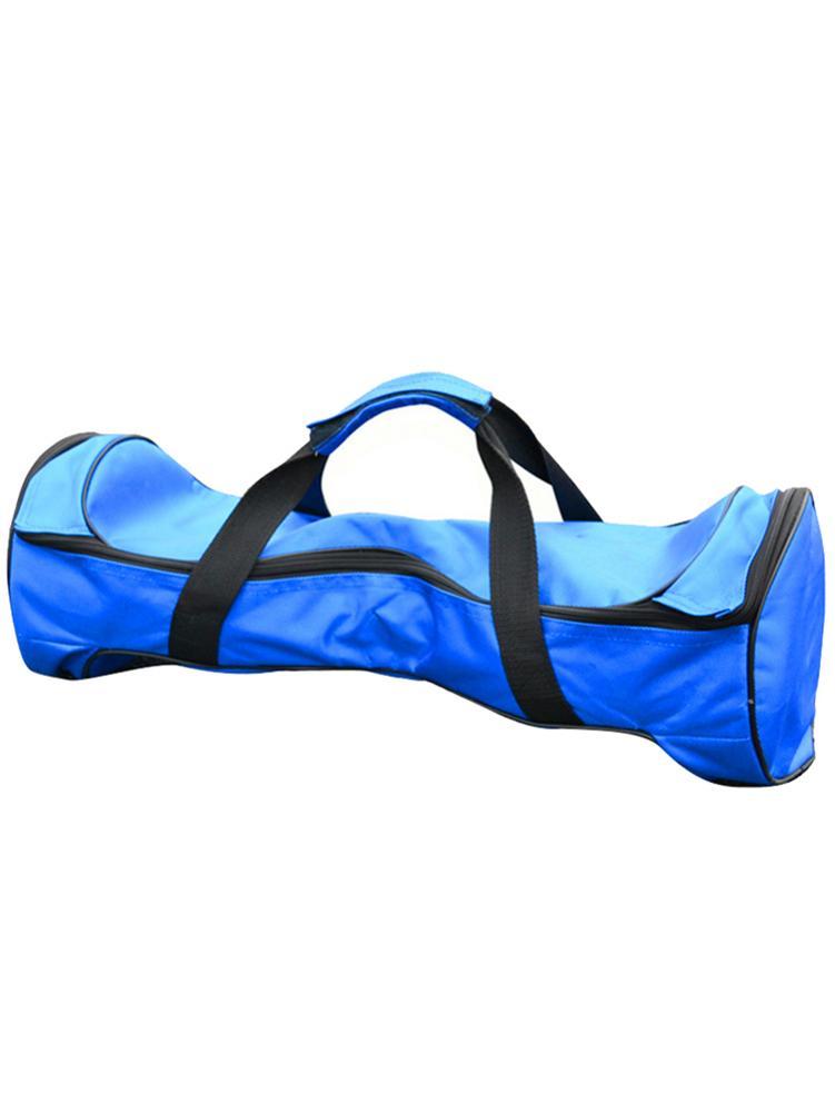 6.5 Inch Oxford Cloth  Hover Board Bag Sport Handbags Backpack  Hover Board Bag Sport Handbags For Self Balancing Car