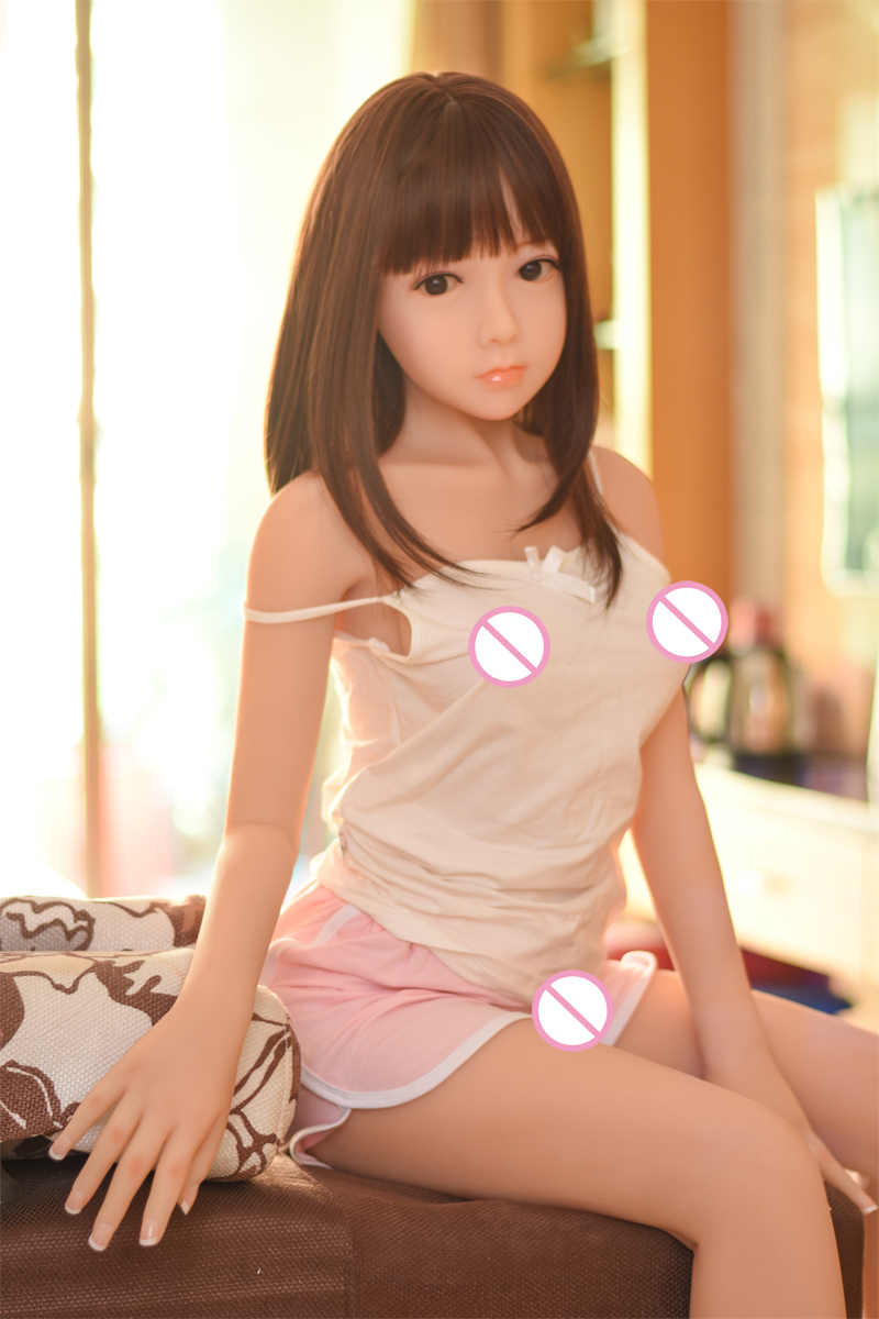 เกาหลีของโรงงาน Direct 140 ซม.จริง Sex ตุ๊กตาเหมือนจริงหน้าอกญี่ปุ่นผู้ใหญ่เซ็กซี่ตุ๊กตาช่องคลอด Love ตุ๊กตาผู้ใหญ่ของเล่น