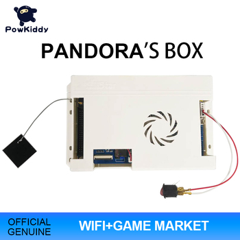 pandora-new-games-3d-2448-in-1-box-family-version-arcade-cabinet-hd-video-jamma-hd-vga-console-gamepad-motherboard-fba-mame-ps