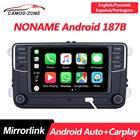 Android Auto Noname ...