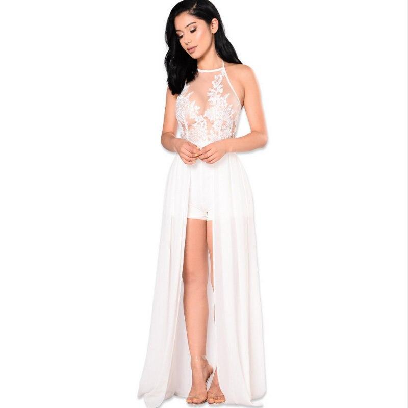 2020 Fashion Solid Woman Dress New Style Holiday  Dress 1027