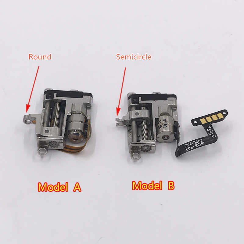 จังหวะขนาดเล็ก 10 มม.Linear Actuator 5 มม.Super Precisionดาวเคราะห์Fullเกียร์โลหะเกียร์Stepper Motor 2 เฟส 4-Wire Stepมอเตอร์