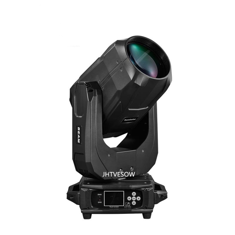 Beam 260 10R Moving Head 10R Sharpy Pro Lyre Beam Stage Light For Nightclub Party Disco Show Professional Effect Lighting