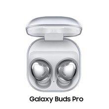 Samsung Galaxy Bourgeons Pro SM-R190 Sans Fil à Reduction de Bruit Actif Étanche Bluetooth Écouteurs