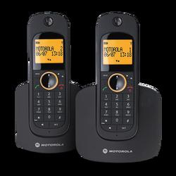 Digital CordlessTelefon fixe telefone inalambrico de casa de maison sans fil telefone sem fio telefone sem fio DECT fone aparelho