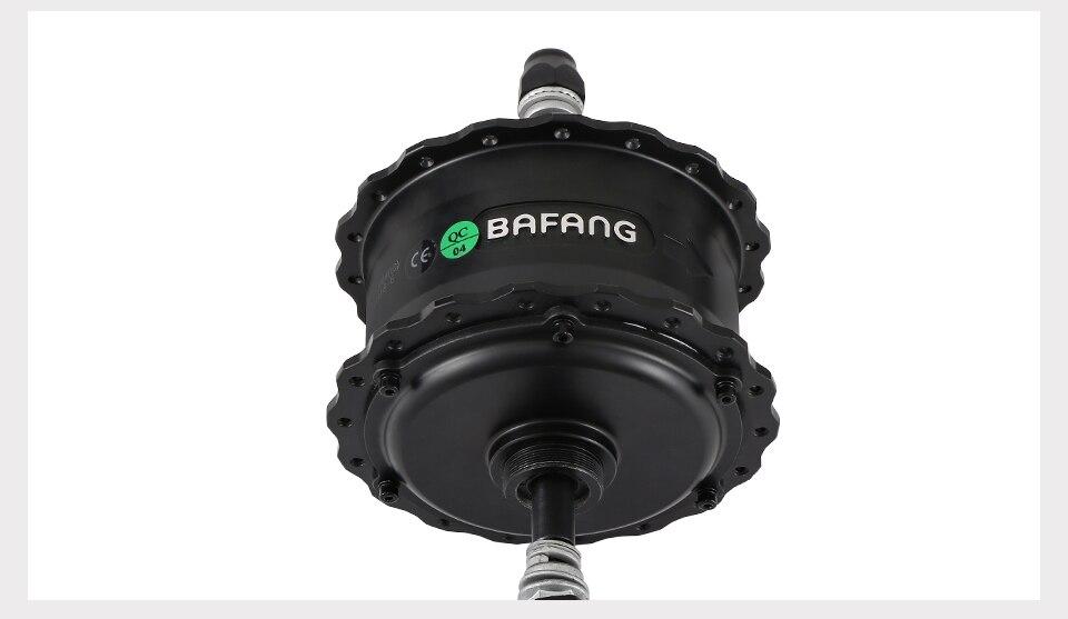 bafang 48v 500w hub motor bafang motor bafang hub motor bafang kit bafang 8fun bbs02 (7)