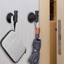 LUDA 3 paquetes Vintage Albornoz y ganchos de pared de toalla para colgar, estilo rústico Industrial de hierro tubo abrigo gancho montado en la pared Hea
