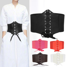 Cinto de cintura alta cintura elástica elástica cintura alta emagrecimento cinto de cinto de cintura alta