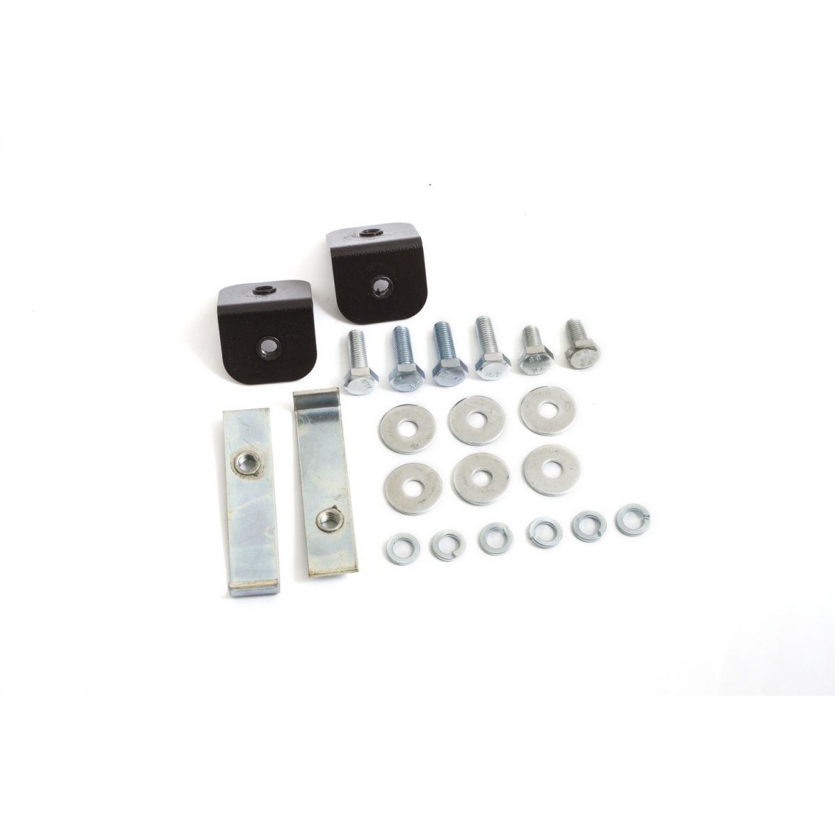 Fasteners ZK, suitable for Toyota ...