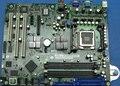 Бесплатная доставка 90% новый спот PowerEdge 840 Серверная материнская плата XM091 RH822