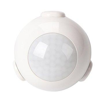 WiFi PIR Motion Sensor,Infrared Wifi Motion Sensor,PIR Motion Detector,PIR Sensor Infrared detector,TY-PIR-2 PIR Sensor фото